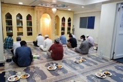 arafah_iftar2