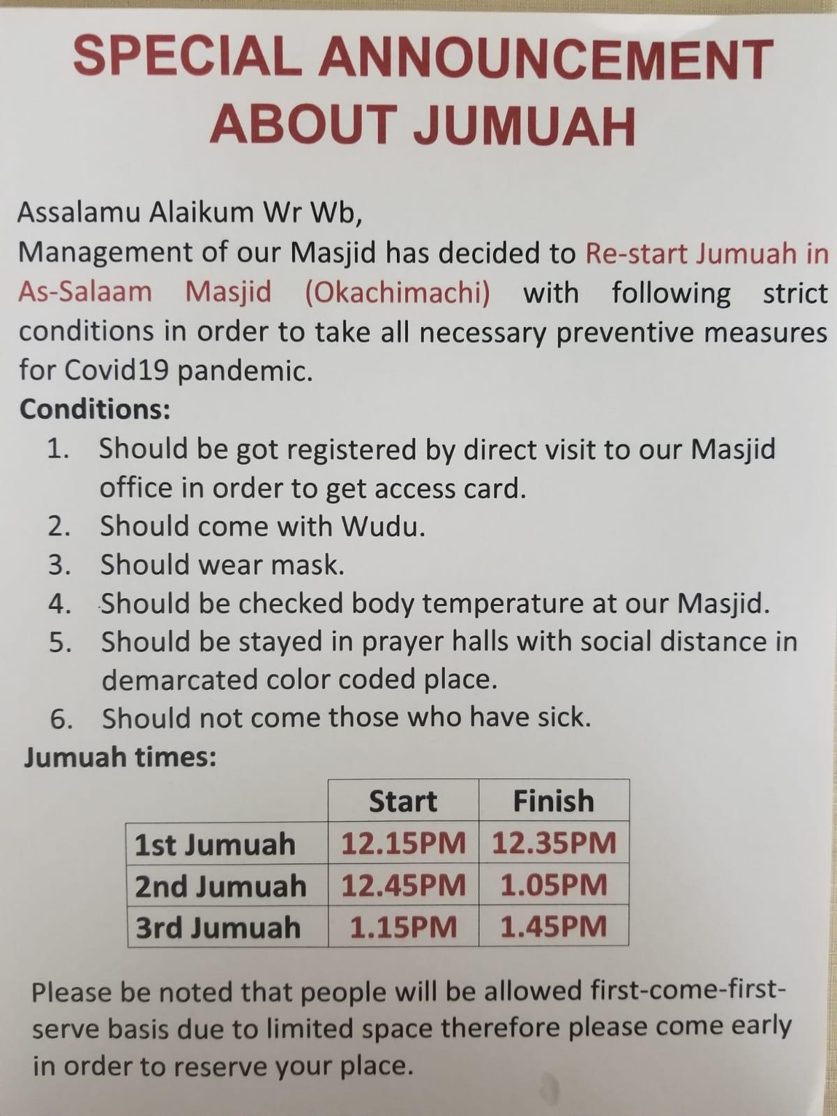 jumah_resumes